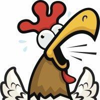Poesías infantiles. El gallo Torcuato
