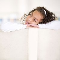 Leyendas cortas con valores. Mitología para niños