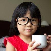 Beneficios del café para los niños