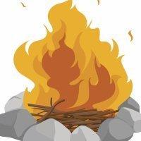 Prometeo: cómo consiguieron los hombres el fuego