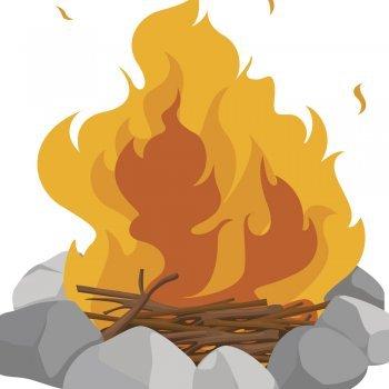 Cómo surgió el fuego
