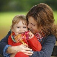 Cómo ayudar a hablar a los niños de 2 a 3 años