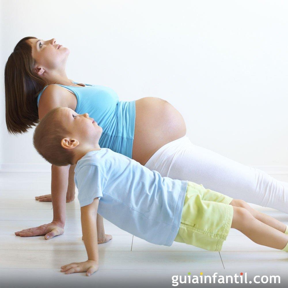 fd940a924 Yoga para toda la familia