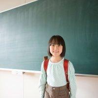 El papel de la escuela para el niño adoptado