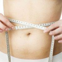 Gimnasia hipopresiva para perder abdomen tras el embarazo