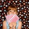 Juegos con cartas