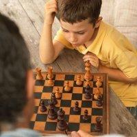 Juegos de mesa infantiles de estrategia