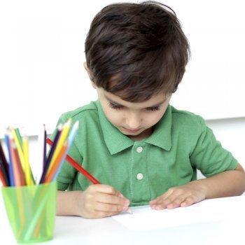 Cómo afectan la dislexia y la disgrafía a los niños