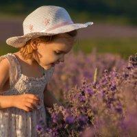 Aromaterapia para niños con estreñimiento