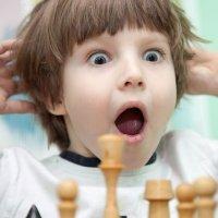 Qué aprenden los niños de sus errores
