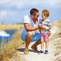 15 Consejos de María Montessori para educar a los hijos