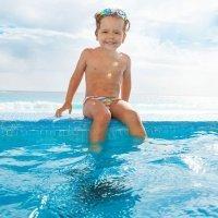 Cortes de digestión en niños.  ¿Qué hacer?