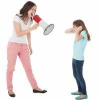 Las mejores frases que dicen todas las madres a sus hijos