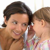 Cómo diferenciar entre fantasías infantiles y mentiras