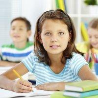 Juegos infantiles para evitar faltas de ortografía