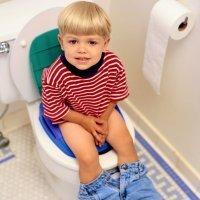 Qué son las lombrices y cómo se contagian a los niños