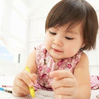 Juegos visuales para niños de 3 a 5 años