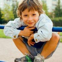 Decálogo de la hiperactividad infantil