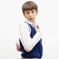 5 señales que indican que nuestro hijo miente