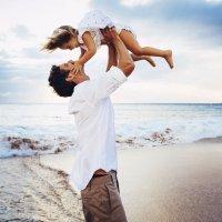 10 frases del psicólogo Bernabé Tierno para enseñar a nuestros hijos