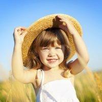 Cómo prevenir la insolación en los niños