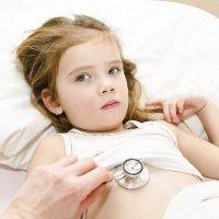 Las patologías más frecuentes de los niños en verano