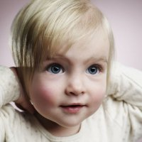 10 nombres daneses para niñas