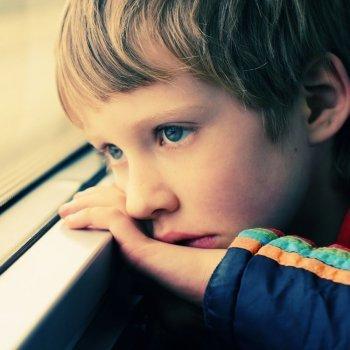 Cómo saber si un niño tiene problemas de habilidades sociales