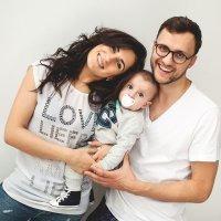 Enfermedades infantiles de transmisión hereditaria