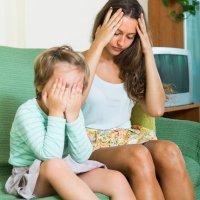 Consejos sobre los castigos en la infancia