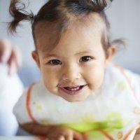 10 nombres indígenas para niñas