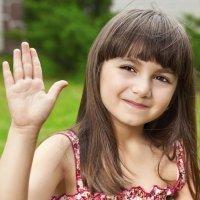 En qué consiste la custodia compartida de los hijos