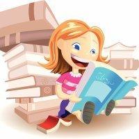 9 cuentos divertidos para niños