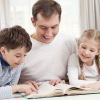 6 cuentos cortos para niños de 6 a 8 años