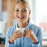5 mitos del café en la dieta