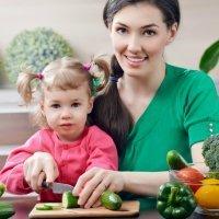 5 mitos sobre las legumbres