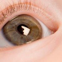 Astigmatismo en bebés y niños. ¿Qué es?
