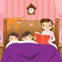 Cuentos para niños de Hans Christian Andersen