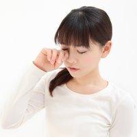 Astigmatismo en la infancia. Cómo detectarlo