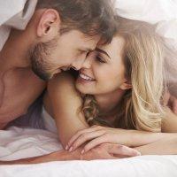 Cómo cambia el orgasmo tras el parto