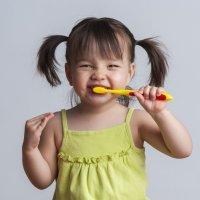 Qué aprende el bebé con 3 años