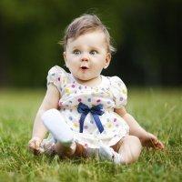 10 nombres ingleses para niñas