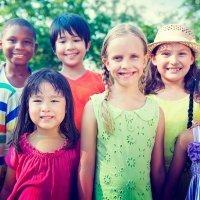 Los 10 derechos fundamentales de los niños