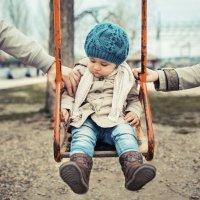 La custodia compartida. Ventajas y desventajas para los niños