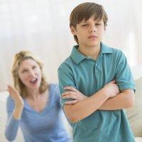 Los cambios emocionales en la preadolescencia