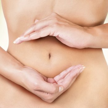 El ciclo menstrual y la fertilidad de la mujer