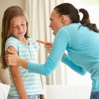 8 métodos para educar a los hijos sin perder los nervios