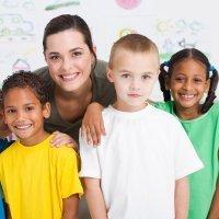 ¿Qué aprenden los niños en la educación preescolar?