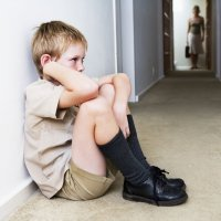 Cómo explicar una catástrofe a los niños según su edad