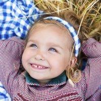 Qué aporta la vitamina D a niños y embarazadas
